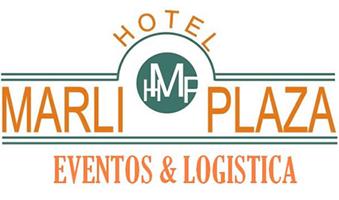 Hotel Marli Plaza. Mocoa, Putumayo